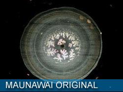 maunawai_original