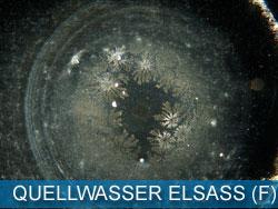quellwasser_elsass