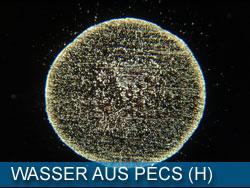 wasser_aus_pecs