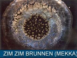 zim_zim_brunnen_mekka