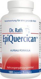 epiquercican