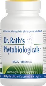 phytobiologicals