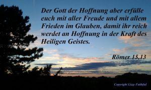 Gedichte Ganzheitlich Fit Und Heil
